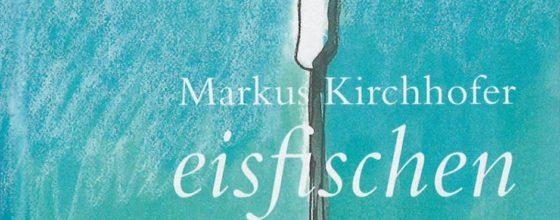 Swiss writer Markus Kirchhofer invited to India